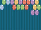 Игра Пузыри с хомячками