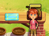 Игра Вкусняшки Эмили: Надежды и опасения