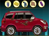 Игра Твоя Автомойка
