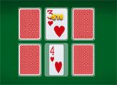 Игра Карты Казино
