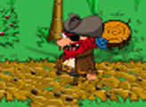 Игра Приключение пирата