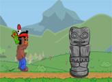 Игра Путь Апача