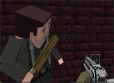 Игра Пиксель Ган: Апокалипсис 3