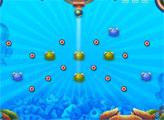 Игра Надутая Рыба