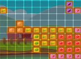 Игра Фермерские Блоки