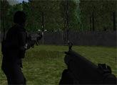 Игра Война солдат