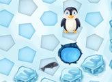 Игра Пингвин Квест - Остров приключений