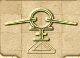Игра Орнамент Ключ