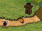 Игра Лорд Войны 2: Товер Дефенс