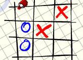 Игра Игра «X» vs «0» - Крестики и нолики