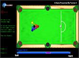 Игра ISnooker Game