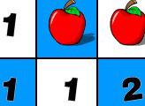 Игра Bad Apple