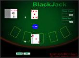 Игра BlackJack