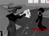 Игра Охотники за головами Каратели 2