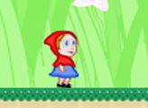 Игра Малышка Лили