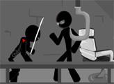 Игра Охотники за головами Каратели 3