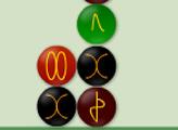 Игра Таинственные шары
