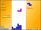 Игра Tetris: Perron 7