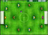 Игра Elastic Soccer