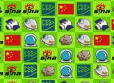 Игра Китайцы в космосе!