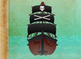 Игра Пират
