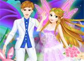 Игра Фантастическая свадьба