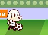 Игра Tobby Football