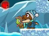 Игра Динозавры Ледниковый период 2