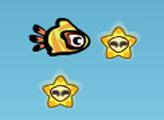 Игра Рыба фуга