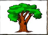 Игра Рубщик Дерева