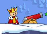 Игра Королевская игра