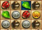 Игра Римские тройки