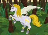 Игра Известный пони