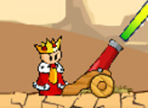 Игра Королевская игра 2