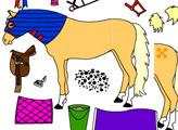 Игра Pony Play