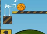 Игра Механика: Цепные реакции