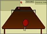 Игра Super Ping-pong