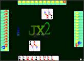 Игра JX2