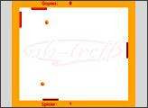 Игра Пинг-понг: 2 на 2