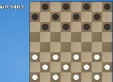 Игра Шашки на двоих