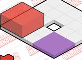 Игра Безумный ИСО Блок