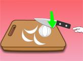 Игра Шеф-повар мирового класса: Турция