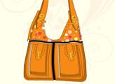 Игра Дизайн сумки
