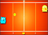 Игра Ping pong