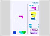 Игра Tetris