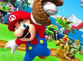 Игра Марио - плиточный пазл