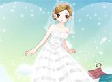 Игра Невеста с Розами 2