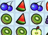 Игра Fruit Shop