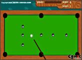 Игра Бомбовый пул