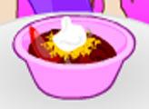 Игра Блюда мечты: суп тако
